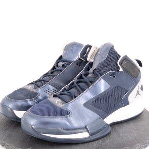 Jordan BCT MID men's shoes size 13